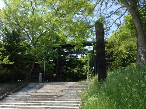 江別神社19030493_821624034680178_3239962817418703554_n.jpg